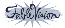 Fable Vision